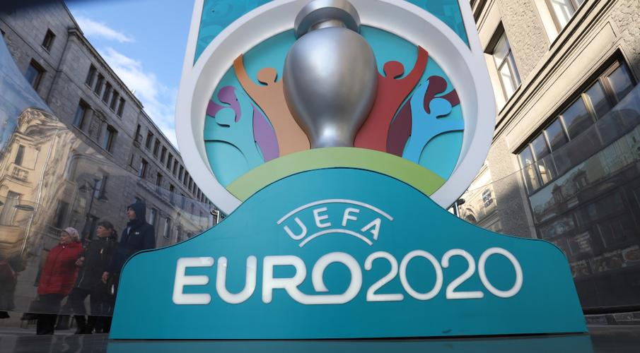 Spectator gave Euro 2020 limit responsibility to host cities