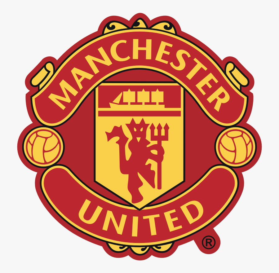Manchester United Give Explanations for Breaking Away From UEFA